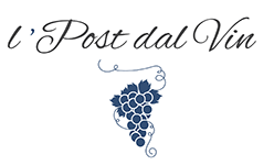 Post dal Vin Logo