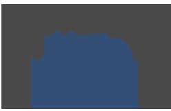 Post dal Vin Logo